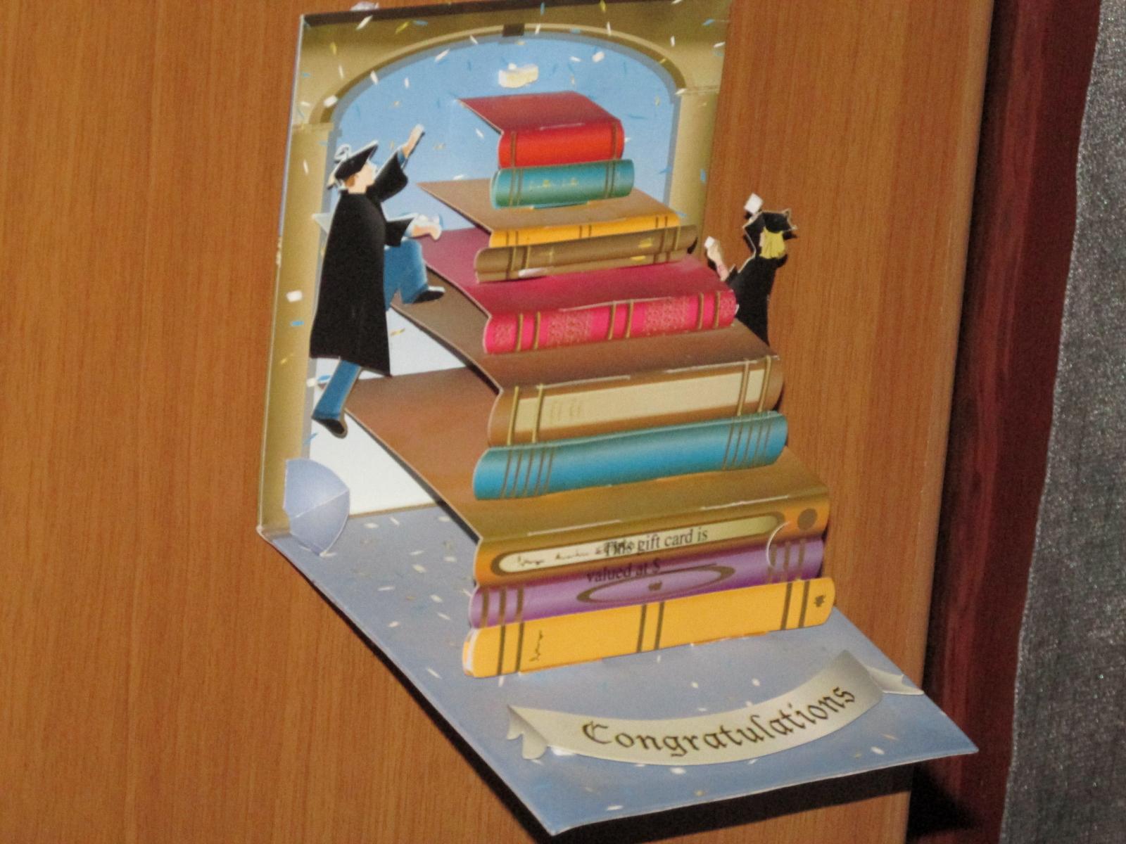 Oggetti con libri un mondo di libri e non solo for Libri internet