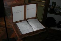 il-libro-delle-firme