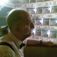 al Teatro Alighieri di Ravenna