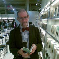 al Salone del Libro di Torino
